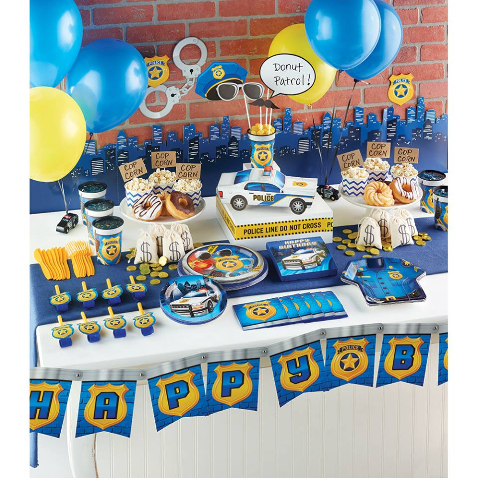 Balloons By The Bay Party Supplies And Party Hire